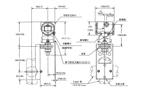 电路 电路图 电子 工程图 平面图 原理图 520_322